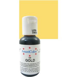 Кондитерские краски Краска краситель гелевый GOLD 135, 21 гр import_files_79_79b673164dea11e3b69a50465d8a474f_bf235c9e8e5b11e3aaae50465d8a474e.jpeg