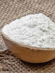 Мука пшеничная высшего сорта 2 кг, БИО (Черный хлеб)