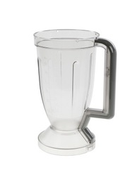 Стакан блендера для кухонного комбайна Bosch MCM6.. 743883