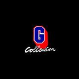 Gorillaz / G Collection (Limited Edition Box Set)(10LP)