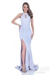 Terani Couture 1612P0514_4