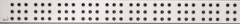 Накладная панель для душевого лотка 55 см Alcaplast Cube-550L фото