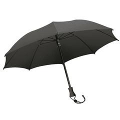 Зонт Euroschirm Birdepal Outdoor Black