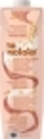 Овсяный напиток nemoloko Шоколадное 3.2%, 1 л