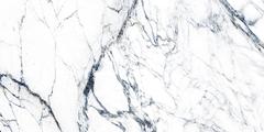 Керамогранит Ferra blue PG 01 lappato 600х1200