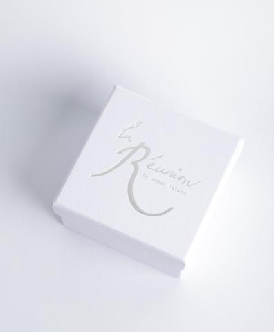 Подарочная коробка Urban Island Reunion