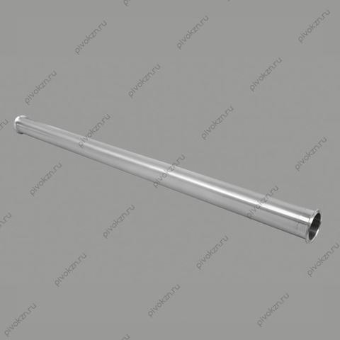 Царга, базовый модуль L1000 ХД-2