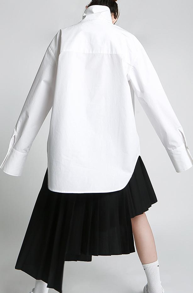 Рубашка «XONA»