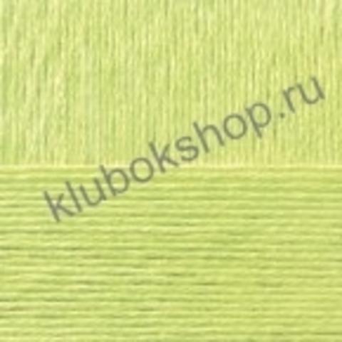 Пряжа ЖЕМЧУЖНАЯ (Пехорка) 483 - интернет-магазин