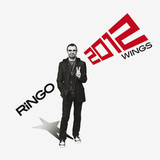 Ringo Starr / Ringo 2012 (CD+DVD)