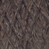 Пряжа Пехорка Носочная добавка 22 (Т.коричневый меланж)