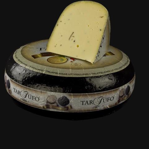 Сыр Тартуфрю СЫРЫ И КОЛБАСЫ ИП ПОТАПОВА 1кг