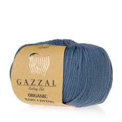 gazzal-organic-baby-cotton-434