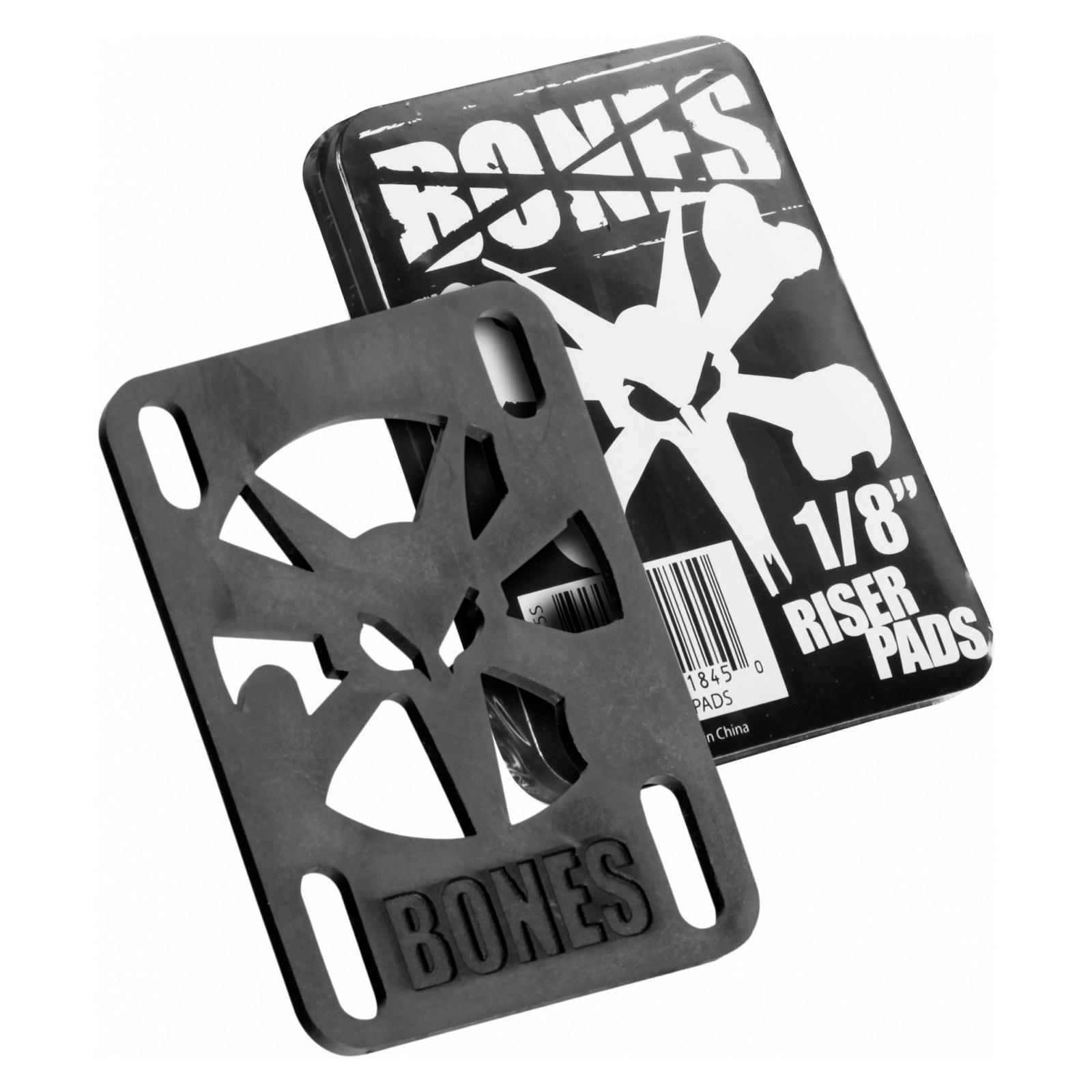 Прокладки BONES Riser Pad