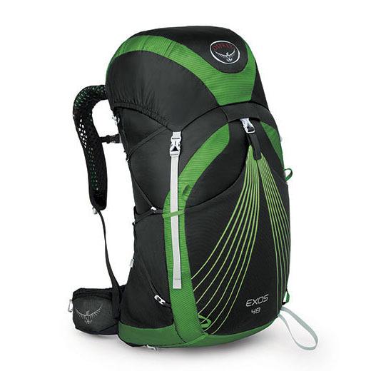 Рюкзак Exos 48