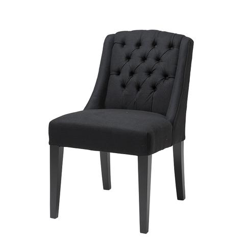 Обеденный стул Eichholtz 108128U Lancaster