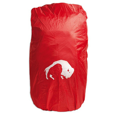 Чехол на рюкзак Tatonka Rain Flap L red