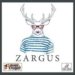 SAUER & TROGER Zargus
