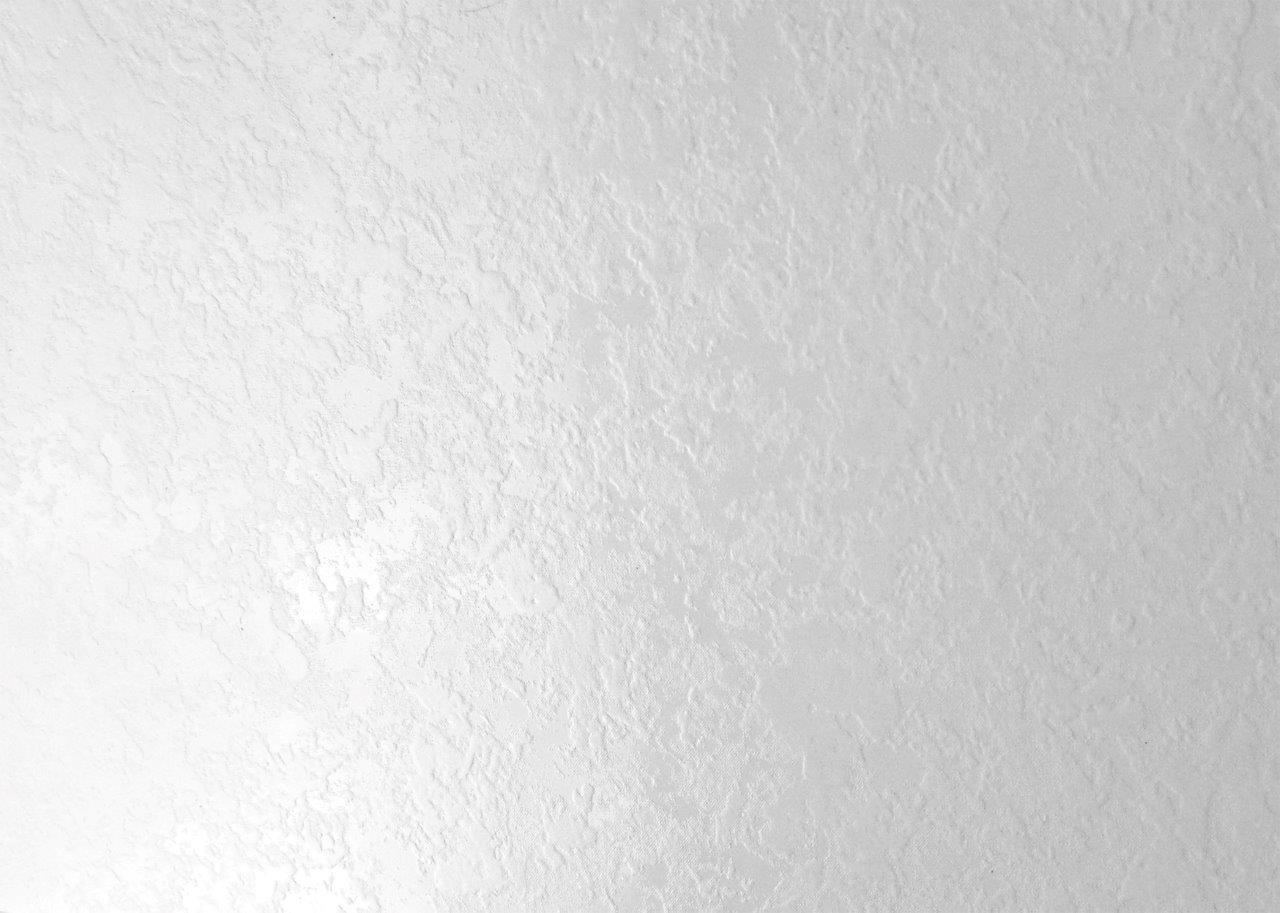 22191 GLACIAL WHITE