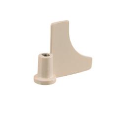 Смесительное лезвие для хлебопечки Unold 68511 (большое для одинарной формы)