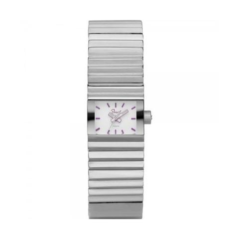 Купить Наручные часы Diesel DZ5267 по доступной цене