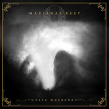 Marianas Rest / Fata Morgana (RU)(CD)