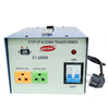 Конвертер Dayton ST-2000B (трансформатор) 220/110, 110\220