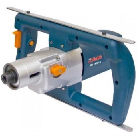 Смеситель ручной двухскоростной ЕМ-1450E-2 Rebir