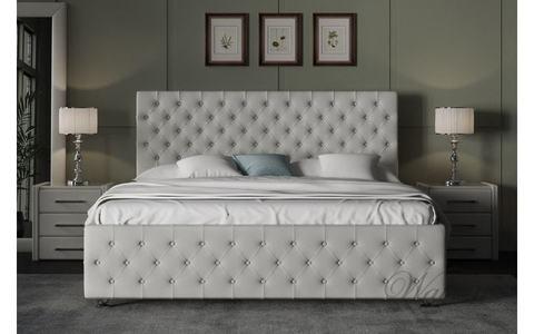 Кровать Modena с основанием