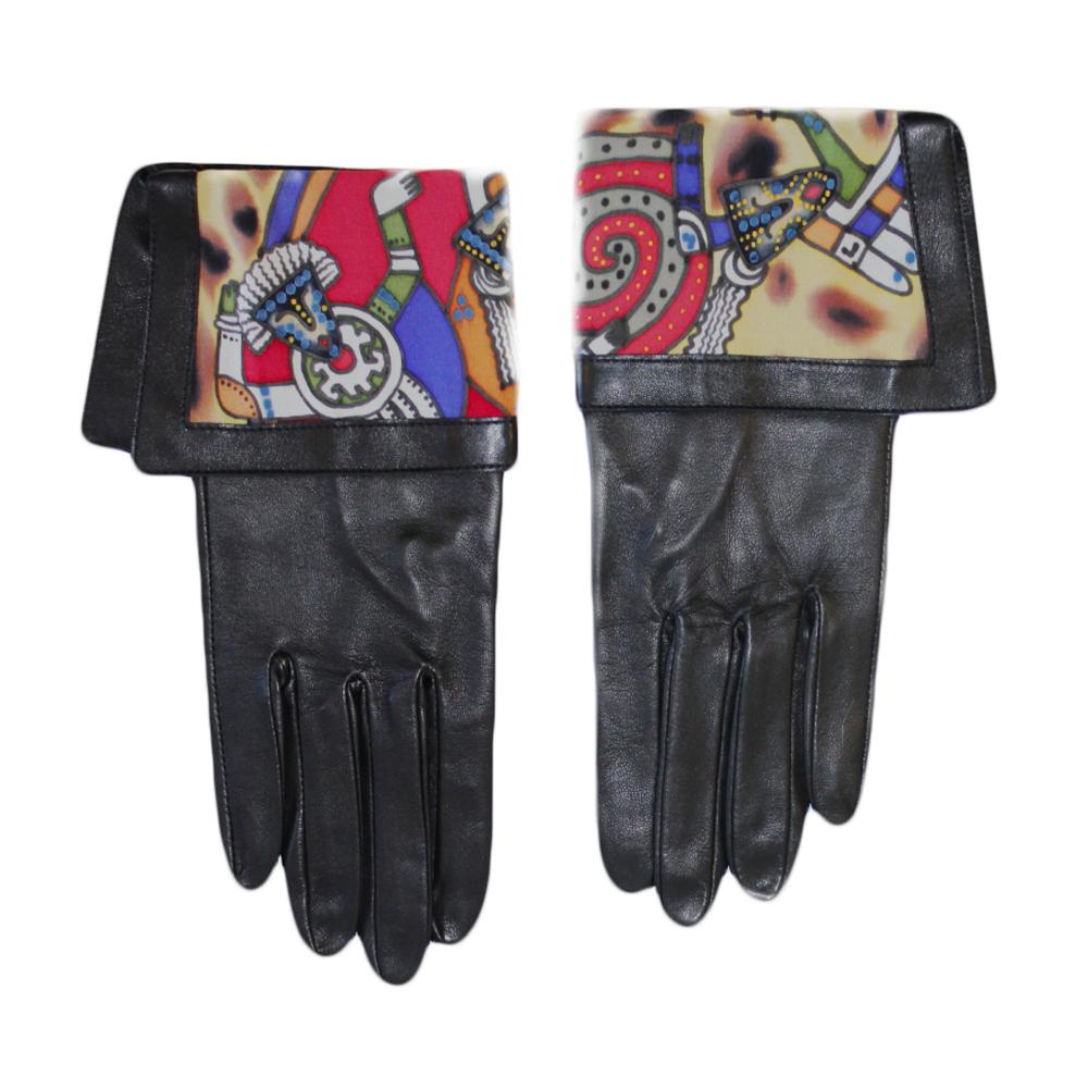 Перчатки Этника - маски PR-1