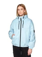 Куртка  КМ 1188 ( от +5 C° до +15 C°)