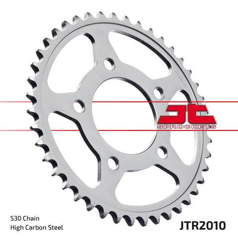 Звезда JTR2010.40