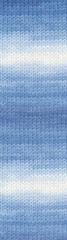 3481 (Белый,голубой,синий)