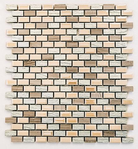 Мозаика керамическая Select 306х269