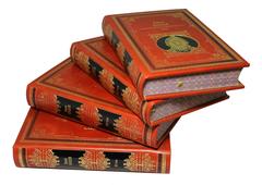 Джек Лондон. Собрание сочинений. (в 14-ти томах)