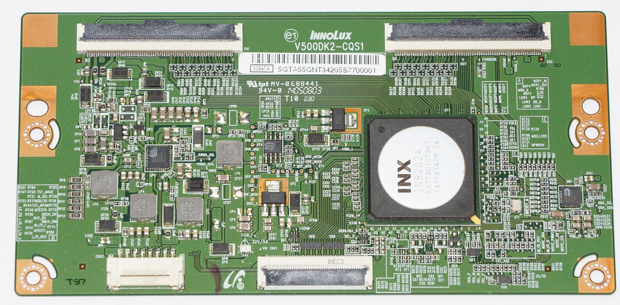 V500DK2-CQS1