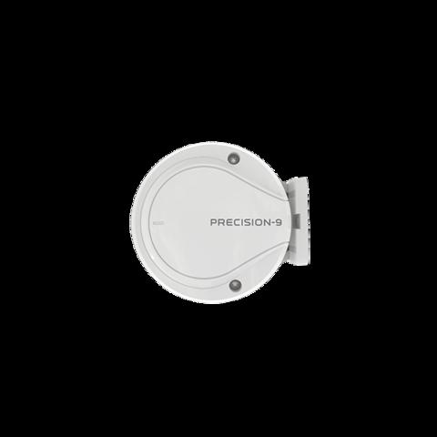 Компас  Precision-9 Compass  Precision-9 Compass