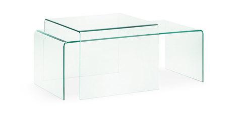 Столик Burano