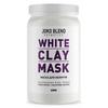 Біла глиняна маска для обличчя White Сlay Mask Joko Blend 600 г (1)