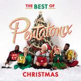 Pentatonix / The Best Of Pentatonix Christmas (2LP)
