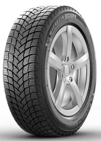 Michelin X-Ice Snow SUV 235/55 R19 105H