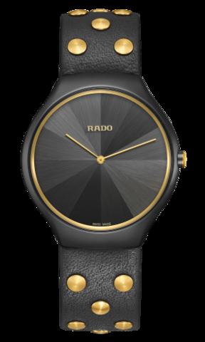 RADO R27012105