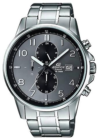 Купить Наручные часы Casio EFR-505D-8AVDF по доступной цене