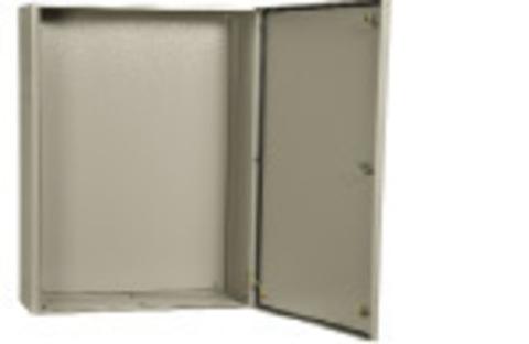ЩМП-2-0 IP66 (500х400х220) TDM