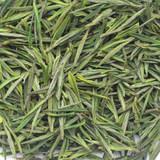 Чай Аньцзи Бай Ча, Белый чай из Аньцзи вид-3