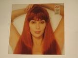 Cher / Love Hurts (LP)