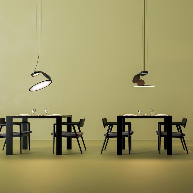Axo Light Cut