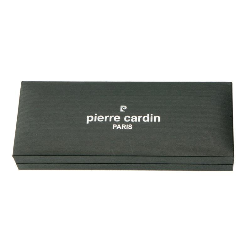 Подарочный набор - Pierre Cardin, шариковая ручка + ручка роллер