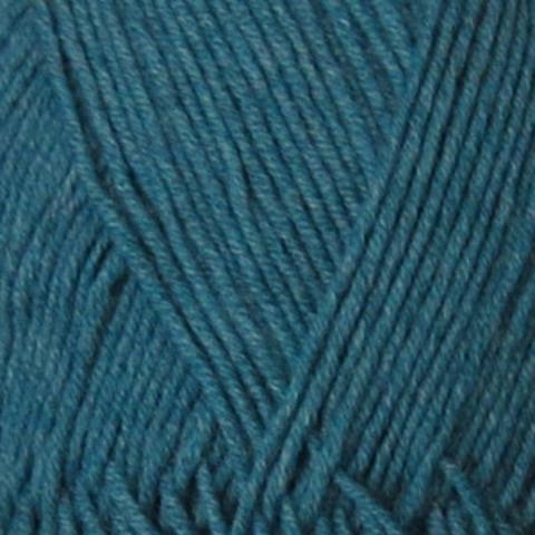 Пряжа Перспективная (Пехорка) 1178 Светлая морская волна