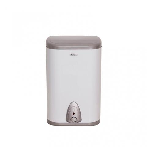 Накопительный водонагреватель De Luxe STEP 5W50V1